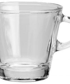 Pohár na čaj Ceylon