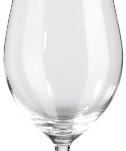 Univerzálny pohár Allure bez rysky