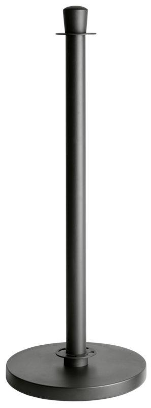 Predeľovací stĺpik Esanto