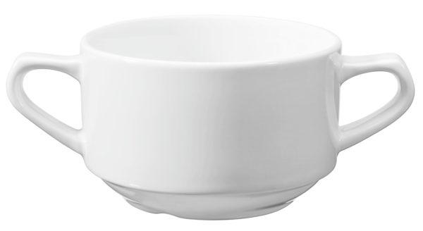 Šálka na polievku Base