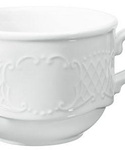 Šálka na kávu Menuett