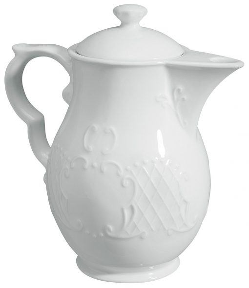 Náhradný vrchnák ku konvici na kávu Menuett