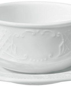 Šálka na čaj Menuett