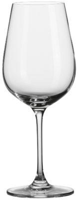 Pohár na červené víno Medina