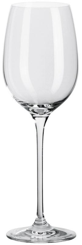 Pohár na biele víno Sky