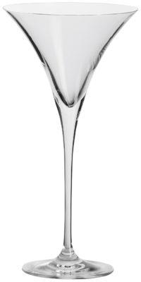 Pohár na martini Sky
