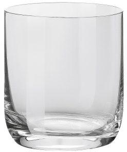 Univerzálny pohár Tender