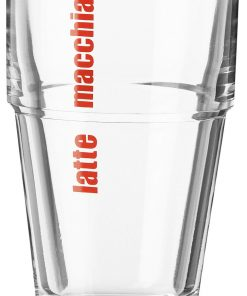 Latte Macchiato pohár Layana