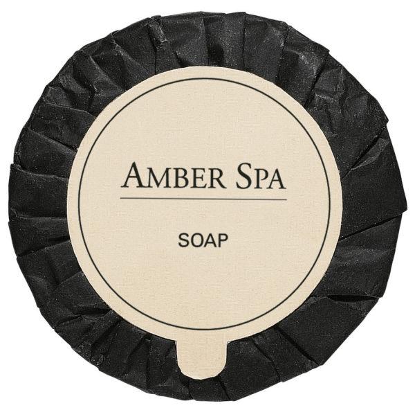 Mydlo Amber Spa