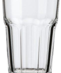 Latte Macchiato pohár Cork