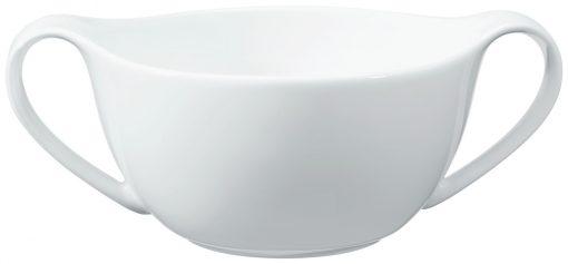 Šálka na polievku Pallais