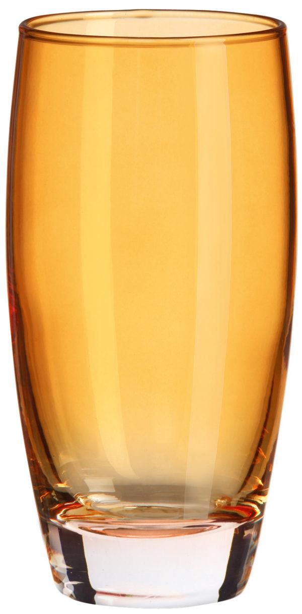 Longdrink pohár Amantea Pop
