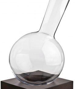 Dekantačná nádoba Globe