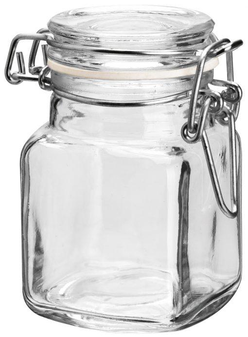 Uzatvárateľný pohár Boco