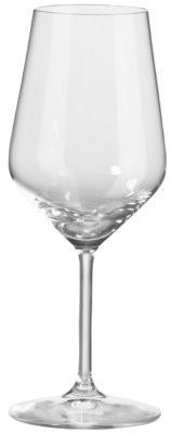 Pohár na ružové víno Vinzenza