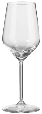 Pohár na biele víno Vinzenza