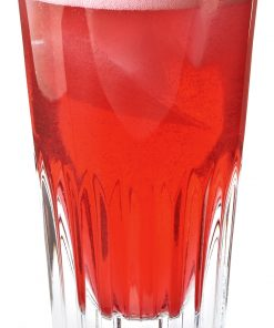 Pohár na tvrdý alkohol Rialto - Arosa