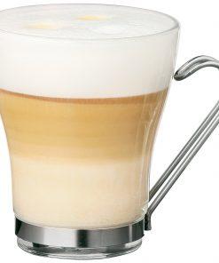 Poháre na kávu Dehli