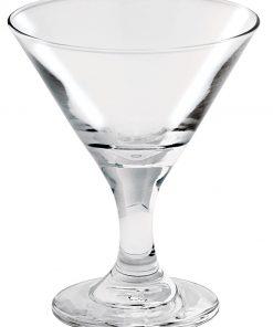 Mini pohár Denika