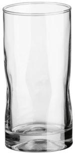 Longdrink pohár Impression