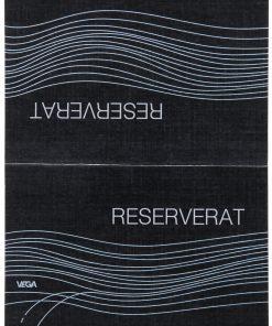 Reserve stojan SE