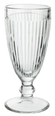 Zmrzlinový pohár Fifty