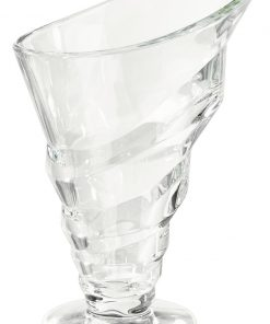 Zmrzlinový pohár Circee