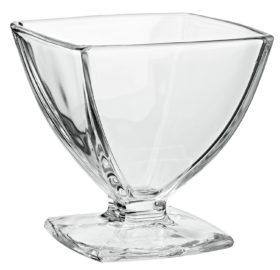 Zmrzlinový pohár Inao
