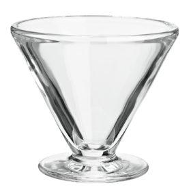 Zmrzlinový pohár Elua