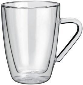 Pohár na čaj Dila