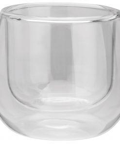 Mini pohár Duos