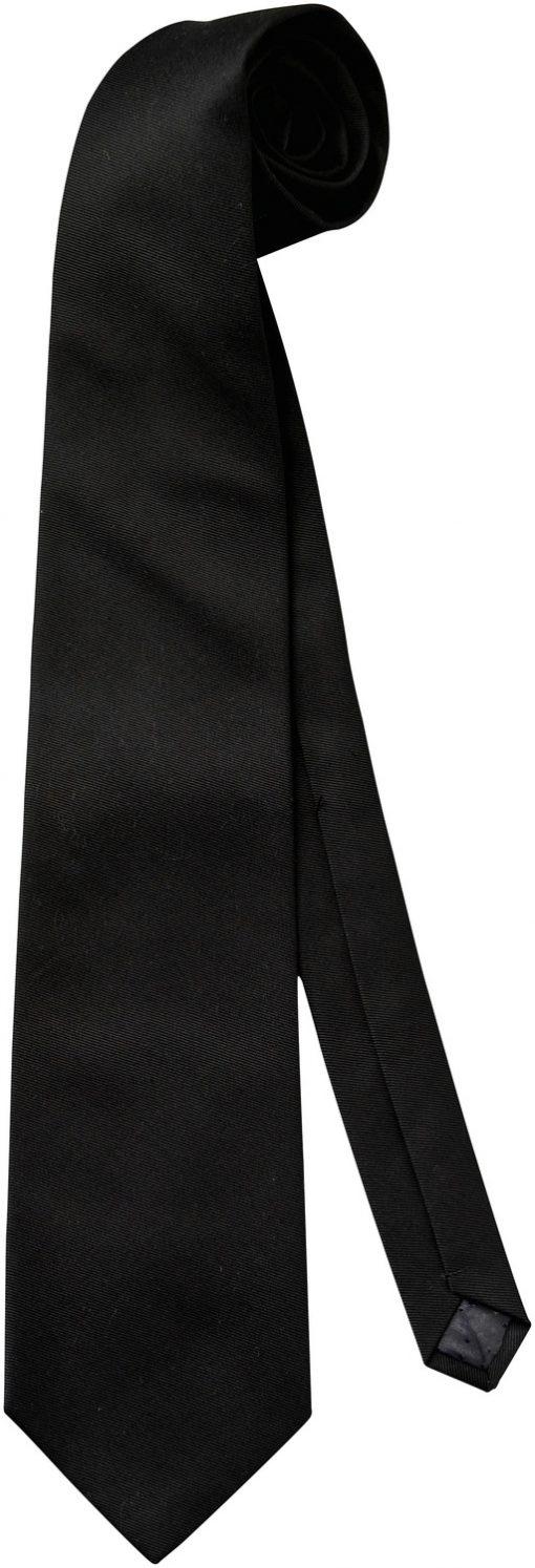 Kravata Bo