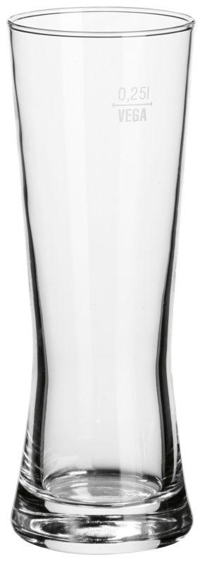 Pivové poháre Apolda