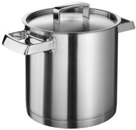 Hrniec na polievku Gourmet-Star