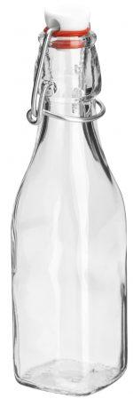 Uzatvárateľné fľaše Juina