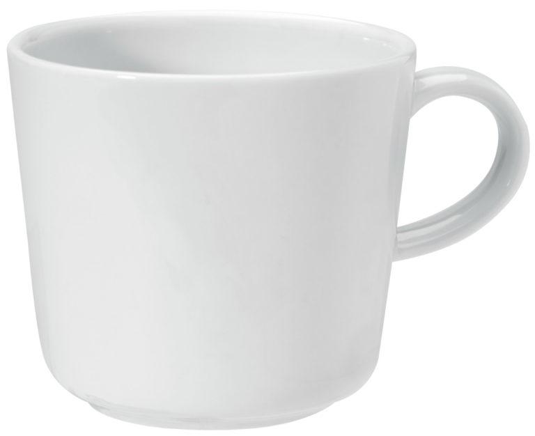 Šálka na kávu Synergie