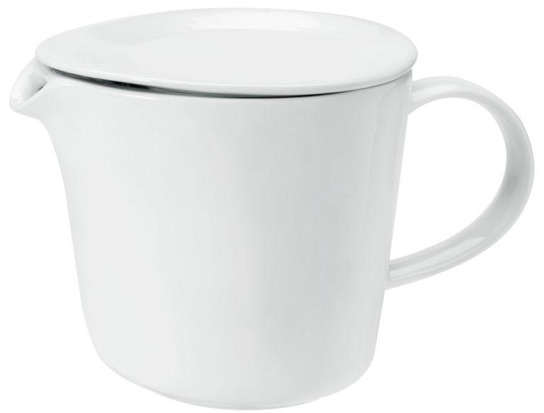 Konvica na kávu Synergie