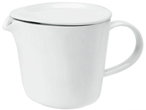 Náhradný vrchnák ku konvici na kávu Synergie