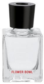 Vonný flakón kvetinová vôňa