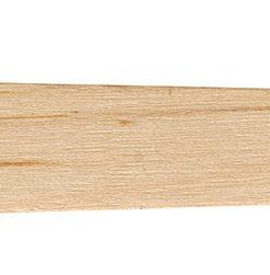 Jednorázová vidlička