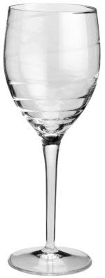Pohár na červené víno Virtual