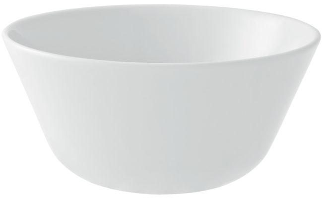 Miska na polievku/müsli Animato
