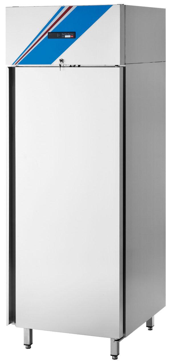Chladnička 630L