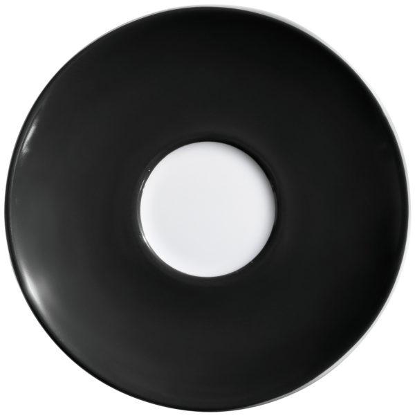 Podšálka pod hrnček Allegri Colori