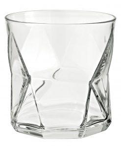 Univerzálny pohár Cassiopea