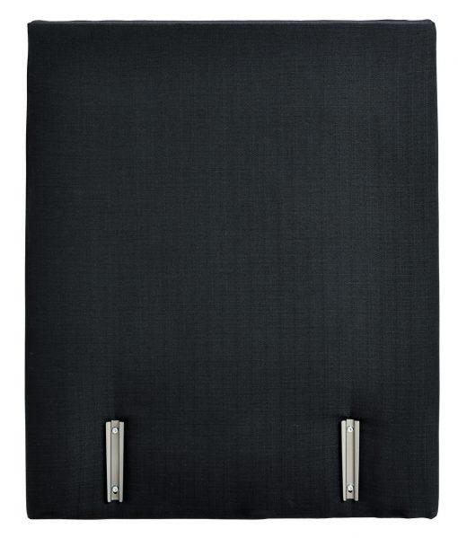 Záhlavná časť klasická hladká New York 166x115
