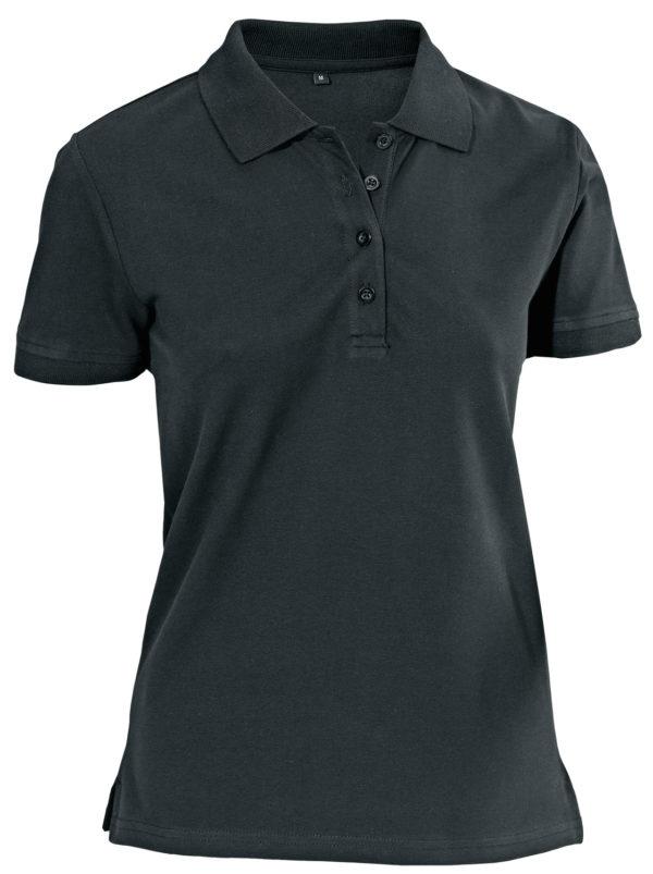 Dámske polo-tričko Cato