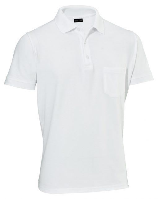 Pánske polo-tričko Cato