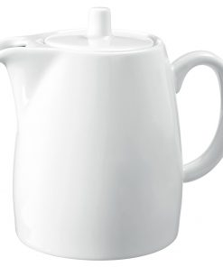Konvica na kávu Stilo