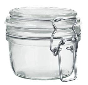 Uzatvárateľné poháre Ailen